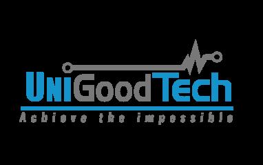 UnigoodTech Company Logo