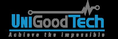 Unigood Tech